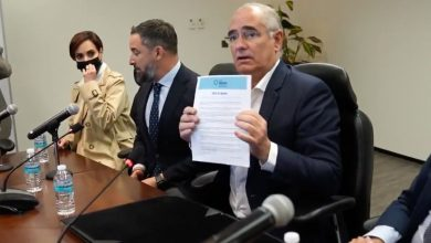 Photo of El conservadurismo es casi sinónimo de corrupción