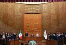 Photo of DIPUTADOS Y OBRA PÚBLICA